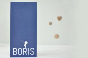 Geboortekaartje-Karton-Silhouet-541-Boris1
