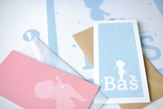 Geboortekaartje-speciaal-karton-zelf-maken-5