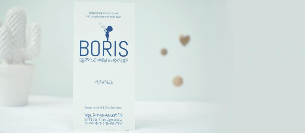 Geboortekaartje-Karton-Silhouet-541-Boris2-1024x448